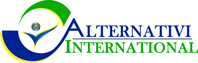 Alternativi International Logo
