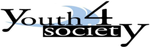 Youth 4 Society Logo